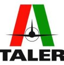 Upcoming releases from Italeri Models