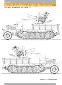 NB34d