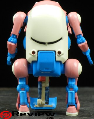 mechatro-wego-model-kit-picture-6