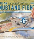 Meng Models – P-51 D Mustang
