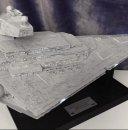 Zvezda / Revell 1/2700 Star Destroyer