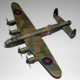 Dads Lanc overview left top