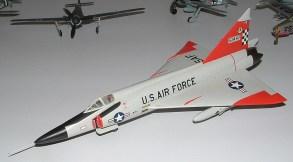 Leigh's F-102