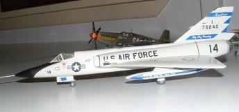 Leigh's F-106 No. 3