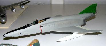 Rods' RF-4B