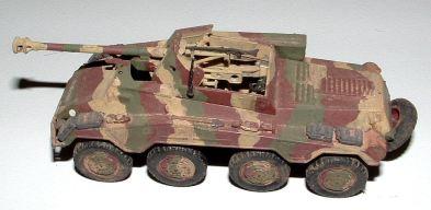 Zim's 234 Pak 40