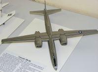 Leighs Convair XB-46