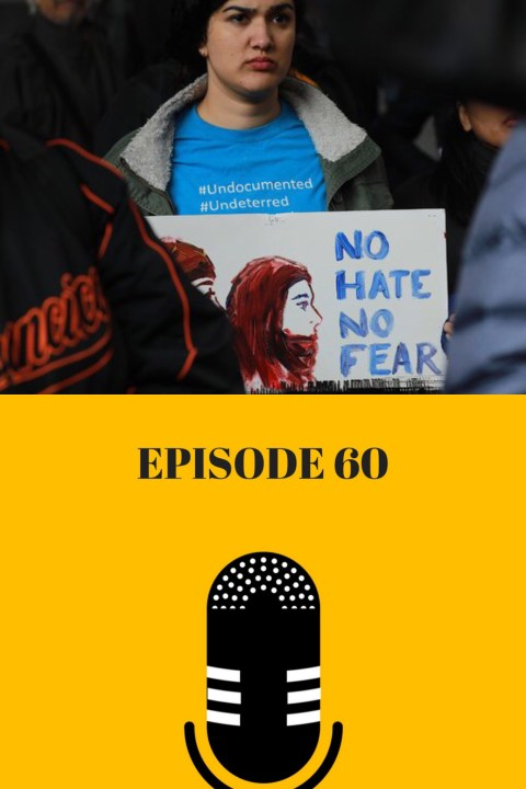 060: Let the Nerd within Shine