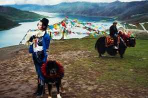 Travel to Tibet: Six Major Trekking Adventures