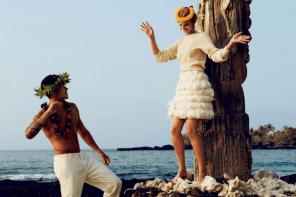 5 Best Honeymoon Destinations