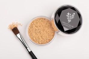 Younique cosmetics & skin care