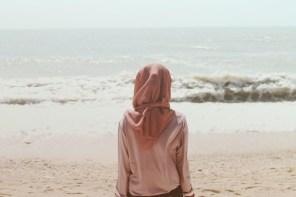 Fashionista in Saudi Arabia the ultimate travel guide