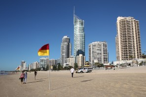 Top Beaches and Exciting Things To Do in Gold Coast