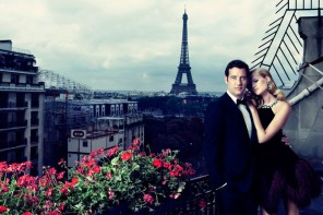 The best dating tips when you travel abroad