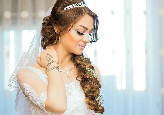 fine jewelry, wearing jewelry