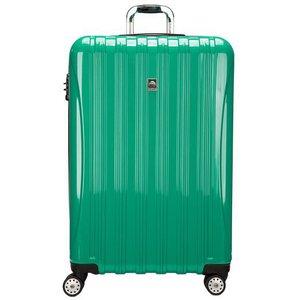 suitcase wheels