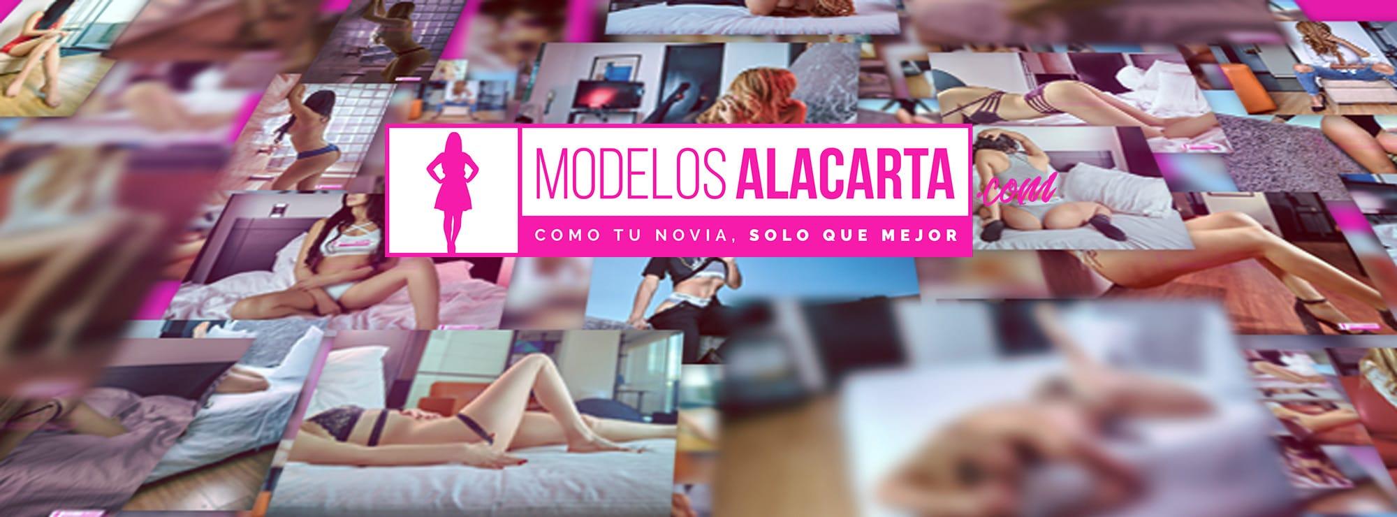 Nuestras Modelos