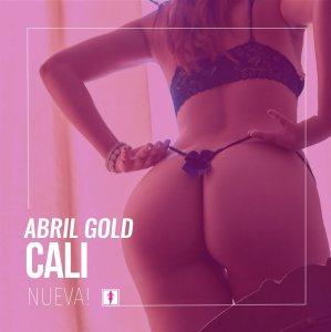 Abril Gold - Prepago Caleña
