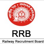 rrb asm previous solved papers