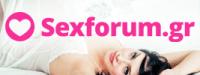 sex forum
