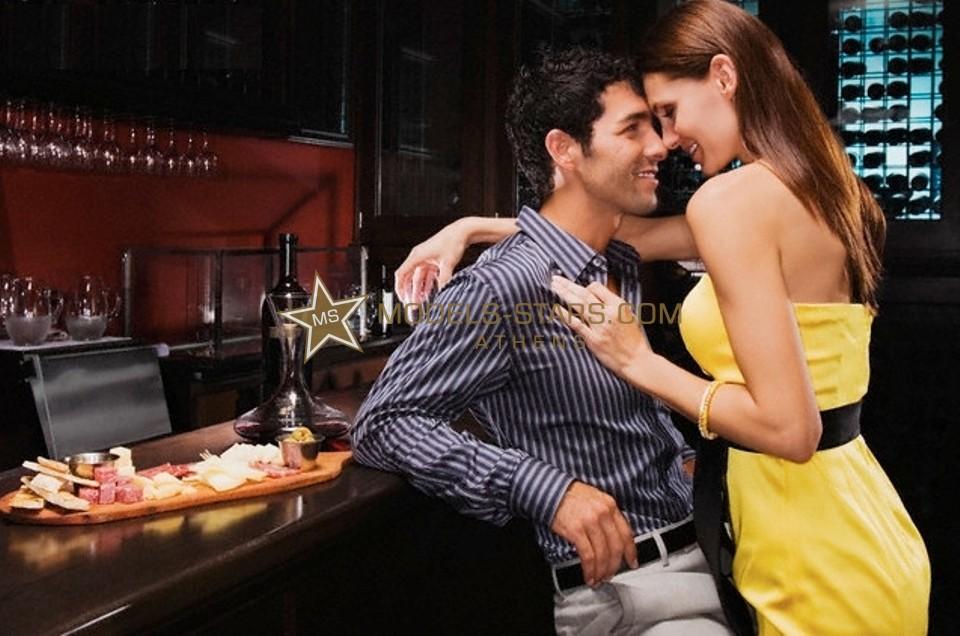 10-secrets-conquer-hottest-woman-you-can-imagine/
