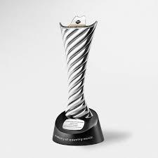 Lauritzen Award