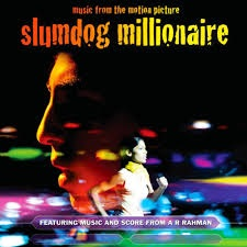 slumdog millinaire