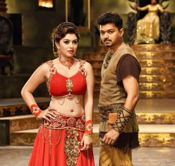 1443259739_vijay-hansika-motwani-still-puli-movie