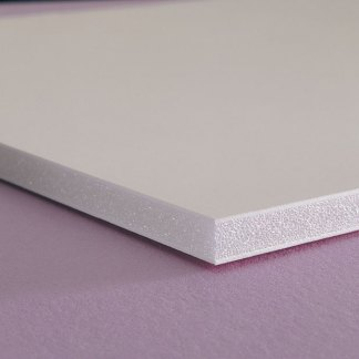 Foamboard - White A3 3mm