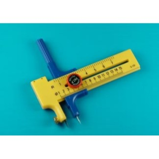 Modelcraft PKN4101 Compass Cutter (**Collection only**)
