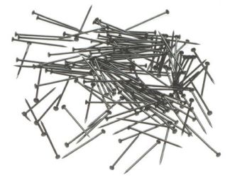 Peco SL-14 Track Fixing Pins