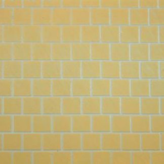 South Eastern Finecast FBS706 O 7mm Scale Stone Setts Embossed Styrene Sheet