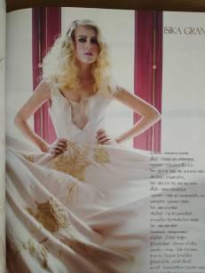 katarina-g-the-model-society-international-modeling-agency-bangkok-thailand-2