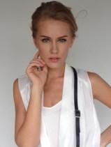katarina-g-the-model-society-international-modeling-agency-bangkok-thailand-30