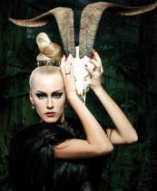 katarina-g-the-model-society-international-modeling-agency-bangkok-thailand-33