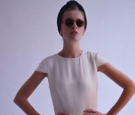 katarina-g-the-model-society-international-modeling-agency-bangkok-thailand-7