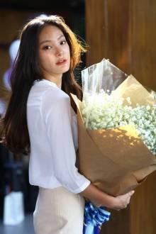 MOOKMAI@MSI ModelingAgencyinBangkokThailand By MissJosieSang โจสิตา แสงสว่าง โจซี่โมเดลโซไซตี้ โมเดลลิ่งเอเจนซี่ (3)