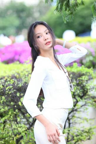 MOOKMAI@MSI ModelingAgencyinBangkokThailand By MissJosieSang โจสิตา แสงสว่าง โจซี่โมเดลโซไซตี้ โมเดลลิ่งเอเจนซี่ (1)