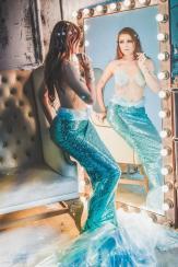 Katarina Greguskova@MSI ModelingAgencyinBangkokThailand By MissJosieSang โจสิตา แสงสว่าง โจซี่โมเดลโซไซตี้ โมเดลลิ่งเอเจนซี่ (22)