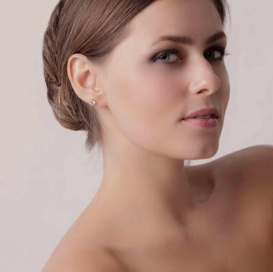 Katarina Greguskova@MSI ModelingAgencyinBangkokThailand By MissJosieSang โจสิตา แสงสว่าง โจซี่โมเดลโซไซตี้ โมเดลลิ่งเอเจนซี่ (15)