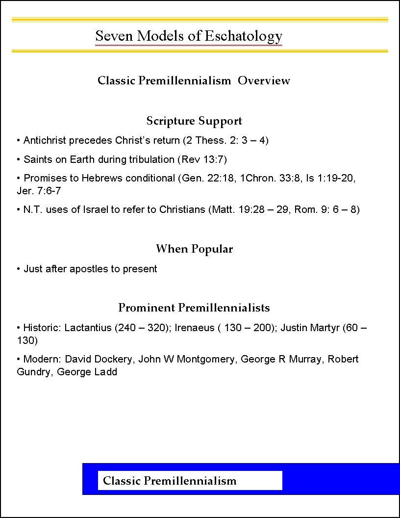 attributes-classic-premillennialism2.jpg