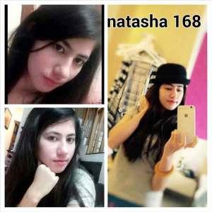 natasha-web