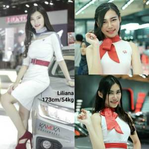 modelspg14