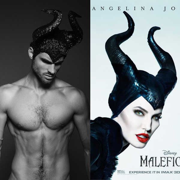 maleficent-horns-who-wore-it-best