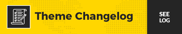 MT Knowledgebase & Changelog WordPress Plugin - 3