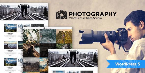 MT Photography