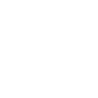 Tijuana - Marijuana Dispensary WordPress Theme
