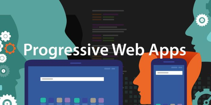 What are Progressive Web Apps for WordPress