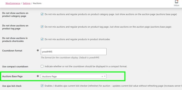 auctions-base-page-ibid