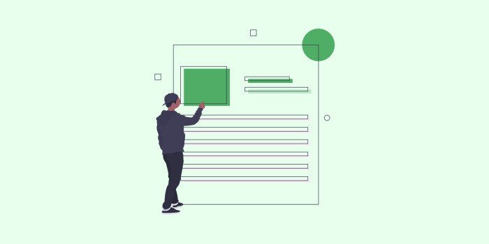 6 Aspects of a High-Converting Homepage